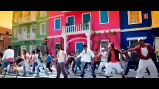 Dinka chika HD full song Ready