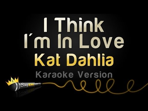 I Think I Love Her  MP3 Music Download