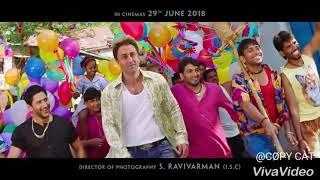 Sanju: Munna bhai 2.0 || Ranbir kapoor || Rajkumar hirani ||FfUuNn Ka Maan ||😀😀😀😀