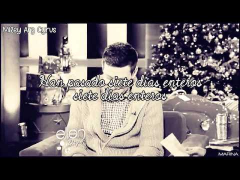 If You Say So - Lea Michele - Traducida Al Español