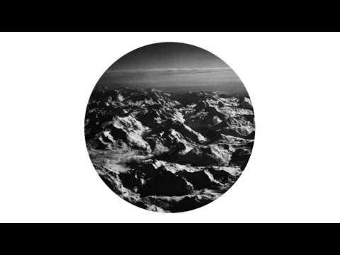 Tissu - Ground Loop [Mörk]