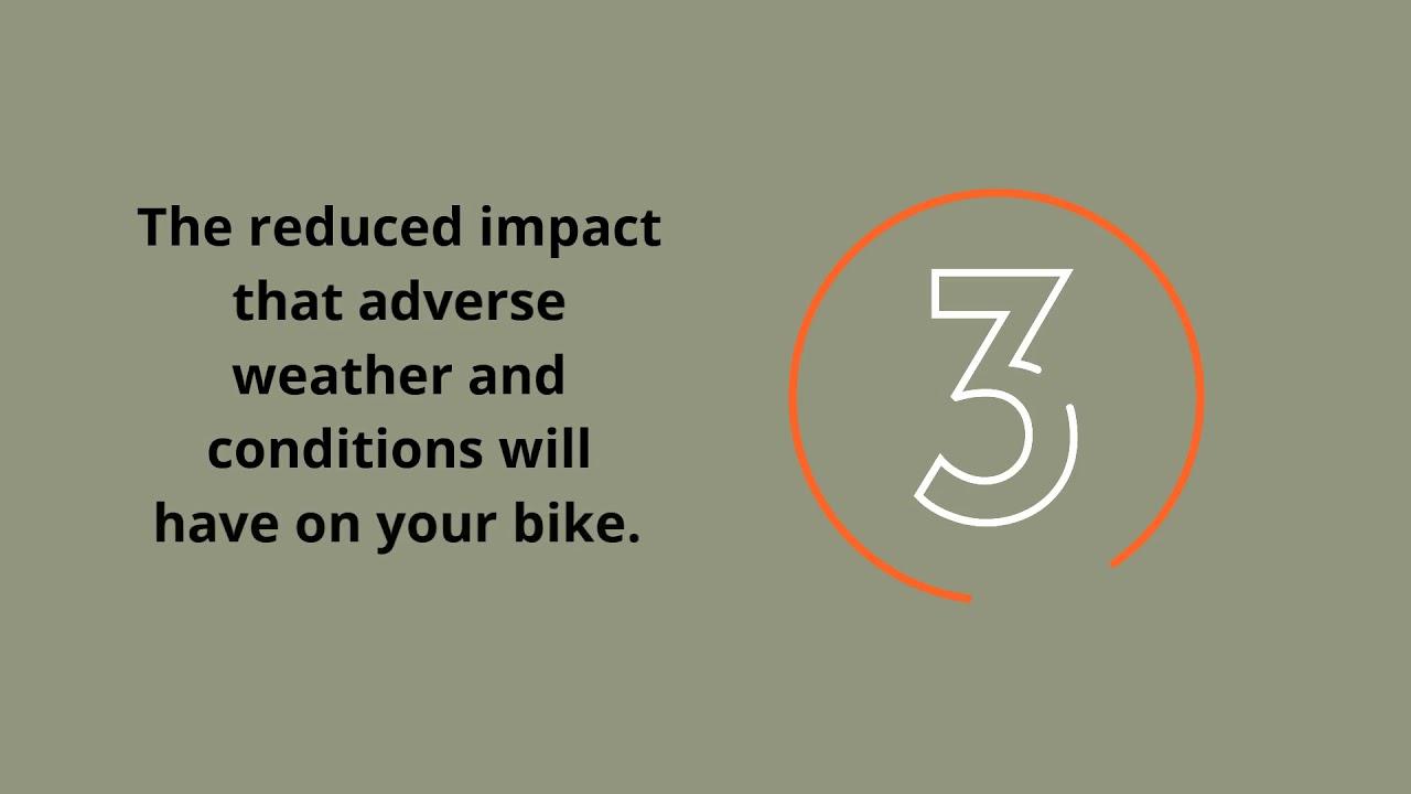 Buy a Mountain Bike | RSD Bikes