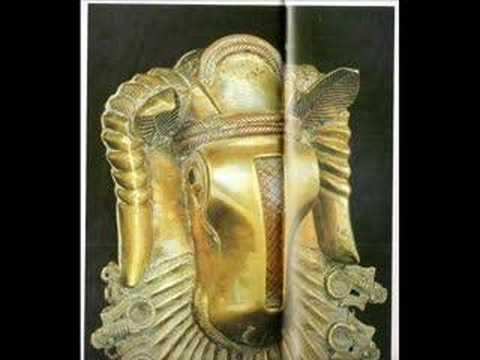African Civilizations Part 2: Nigeria