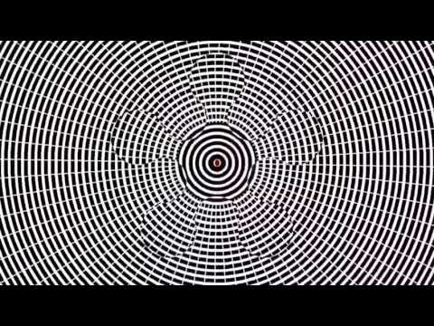 20 minutes of eye illusion