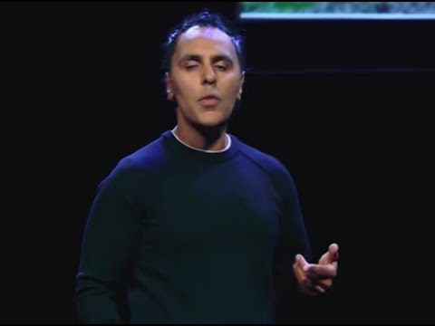 How Ordinary People Become Extraordinary | Dr. Sukhi Muker | TEDxWestVancouverED