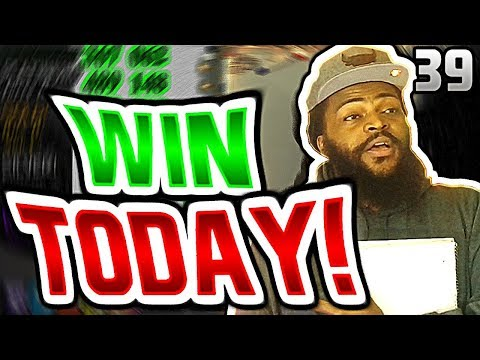 How To Win The Lottery: DAILY FORECAST! #39 w/States!