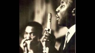 Muddy Waters (Live 1958) - Hoochie Coochie Man