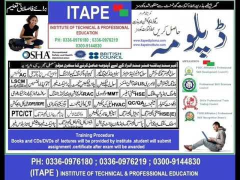 Islamabad, Punjab, Lahore, Gujranwala, Sialkot, Faisalabad, Rawalpindi,