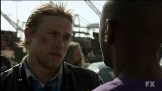 Sons of Anarchy - Undead II