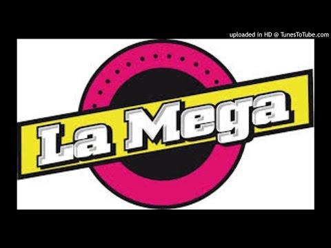 Tanda La Mega 020916