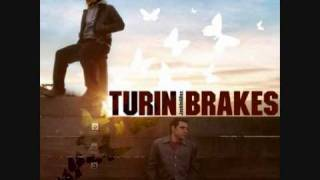 Turin Brakes - Road to Nowhere