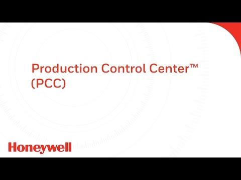 Production Control Center - Lundin Norway Edvard Grieg | Honeywell Case Study