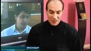 видео Высший пилотаж — Vysshij pilotazh (2009) Смотреть Сериал онлайн или Cкачать торрент бесплатно