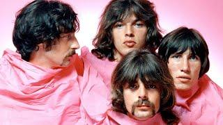 TOP 10 BRITISH ROCK BANDS  - MY FAVORITES