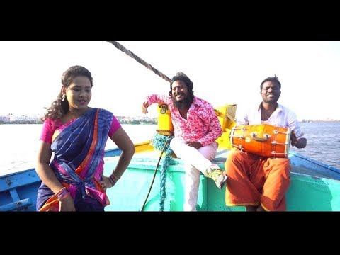 Dolak jagan 23 | Dolak perati potu (டோலக்கா பேரட்டி போட்டு  ) full hd video song by N.s.prasi mani
