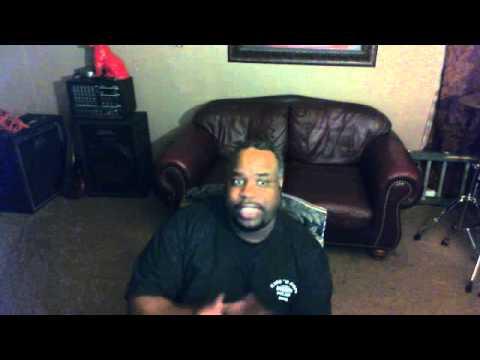 JT talks about the Gregorian calendar