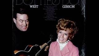 Don Gibson & Dottie West - Ill Never Stand In Your Way YouTube Videos