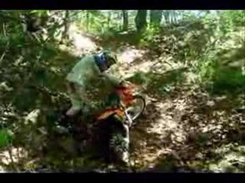 Dirt Bike Smashes Crashes and Bloopers