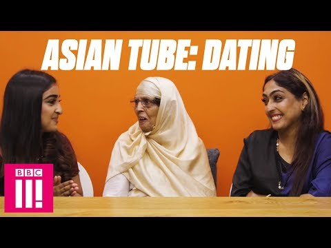 Are You Racist If You Don't Date Outside Of Your Race? | Asian Tube