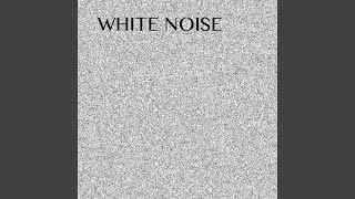 Air Conditioner Loopable White Noise With No Fade