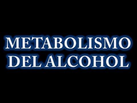 Las fallas te hacen metabolismo insulina Sólo si entiendes estas tres cosas