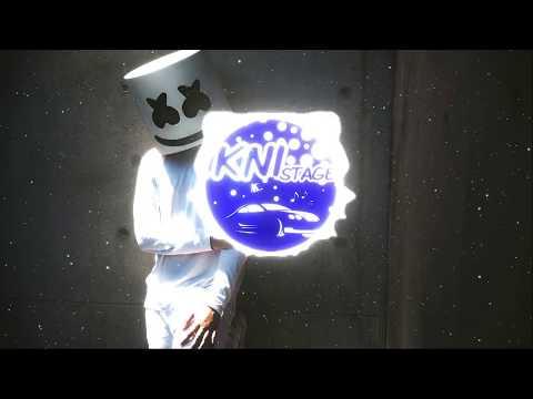 [Future Bass] Selena Gomez & Marshmello - Wolves (Facade Remix)