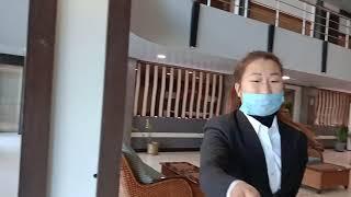 Hotel Pybss Itanagar Traveller review