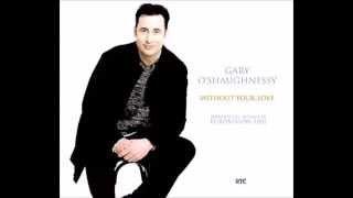 2001 Gary O