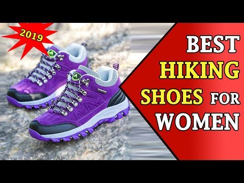 best-hiking-shoes-for-women-2019:-complete-list-with-features-price-&-details