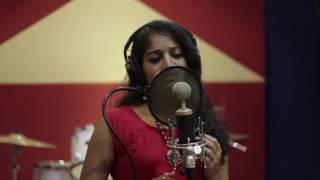 Shape of you Kannada mashup (feat. Shashwathi kashyap)