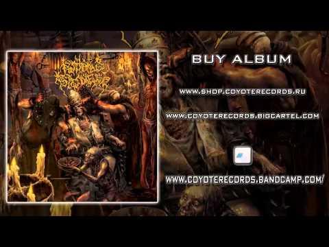 Posthumous Blasphemer - Ash for Utopia (NEW SINGLE 2014/HD)