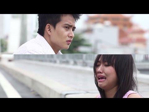 [Phim ngắn] SAO PHẢI XOẮN (WHY SO SERIOUS) - Lê Minh Hoàng - Official HD