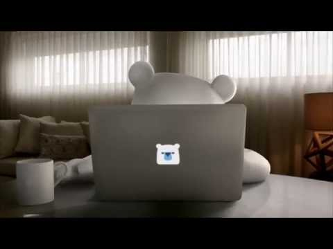 HotelsCombined TV Commercial Australia 15 seconds