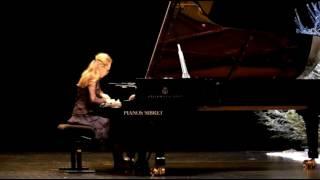 Scriabin Prelude op.11 and no.4