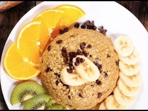 recette-du-bowl-cake-express-petit-dejeuner-sain-et-equilibrÉ