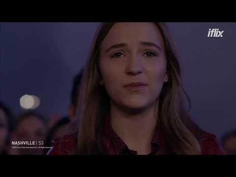 Nashville Season 3 Video Trailer