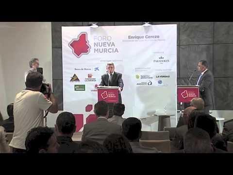 FNM Enrique Cerezo