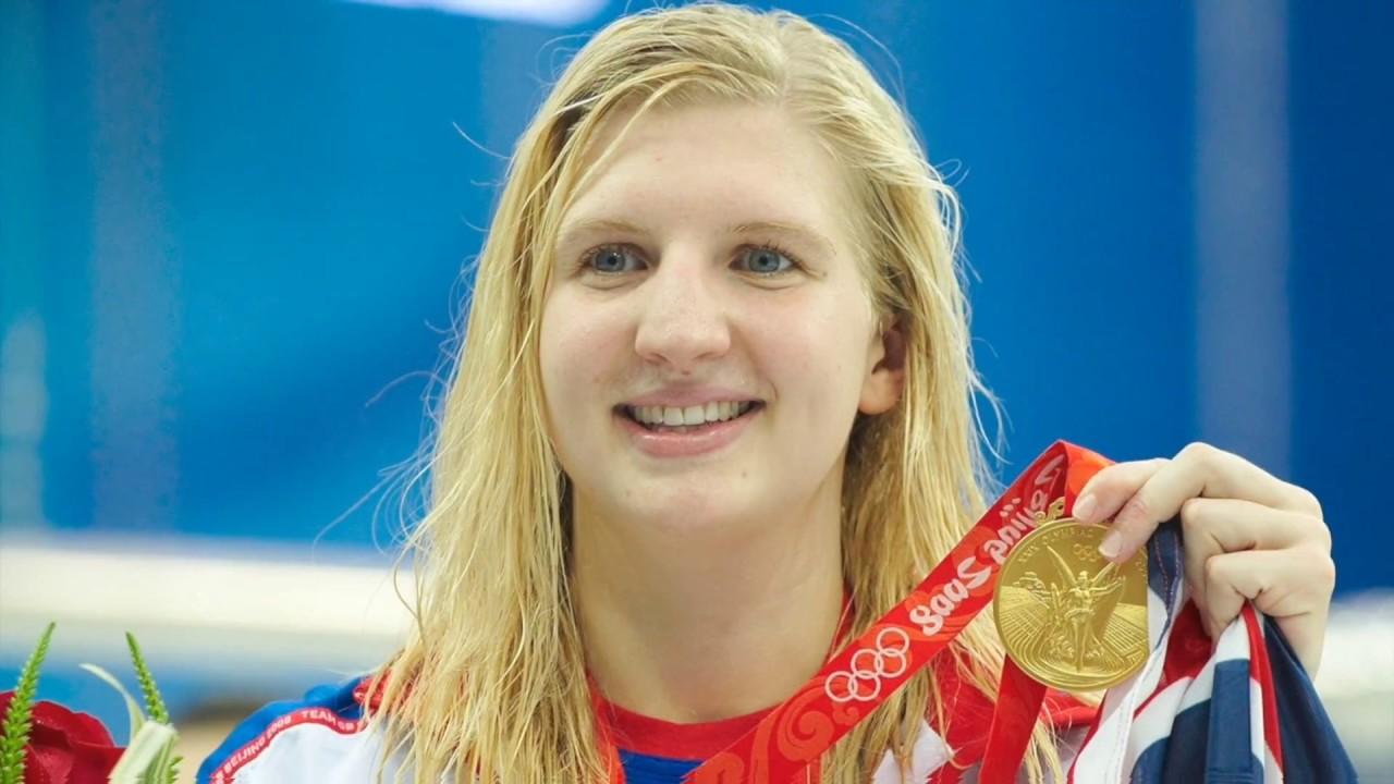 Rebecca Adlington 4 Olympic medals nudes (33 photos), Sexy, Sideboobs, Boobs, butt 2006