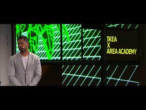 0 - IKEA will 3D-gedruckten Stuhl für Gamer anbieten