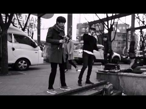 Von Nola Presents | Seoul Talent Ep 2
