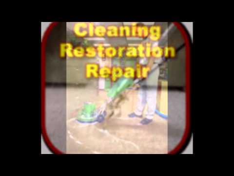 Mayberry's Carpet Cleaning Service in Las Vegas & Henderson Nevada.wmv