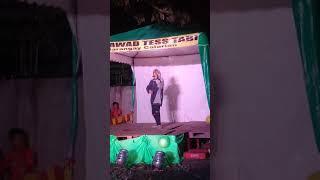 Kenneth Escala Zamboanga Voice Ultimate sing's Despacito