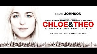 Chloe and Theo Trailer - Starring Dakota Johnson (2015) [HD]
