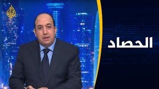🇶🇦 الحصاد - برويدي ونادر.. إدارة الحملات ضد قطر رغم شبهات فسادهما