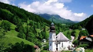 video musica cristiana -el poder de Dios-Estela Vicente.