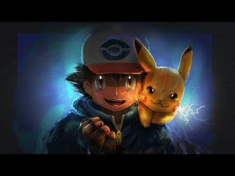 ✅Pokemon Go: Лучшее Pokemon GO | БЫСТРЫЙ 40 Уровень | Как всегда попадать в Excellent | Deoxys