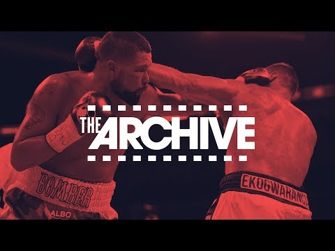 The Archive |