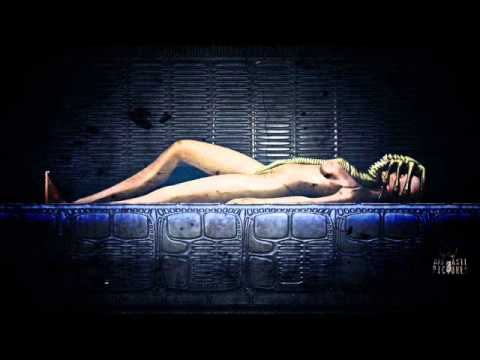 Erotic sacrifices pics