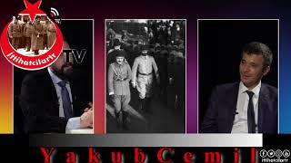 İlyas Kara Hocanın Anlatımıyla Yakub Cemil