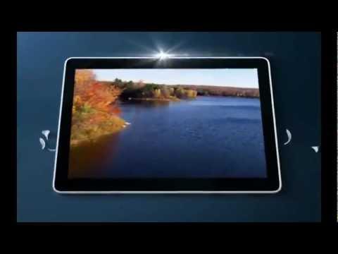 HUAWEI MediaPad 10 FHD Brand New